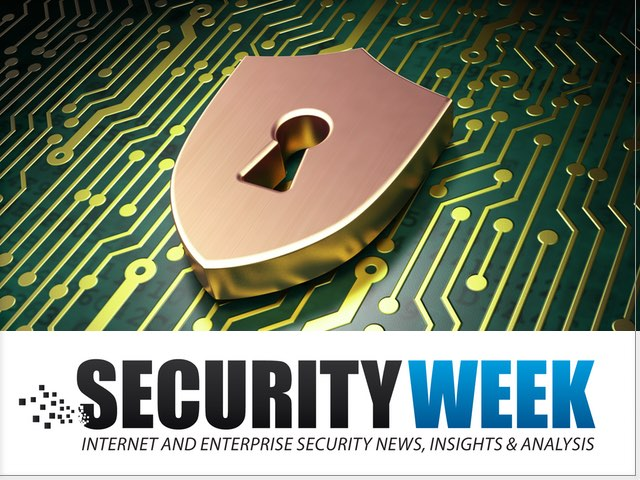 SecurityWeek - Seagate Patches Vulnerabilities in Wireless Hard Drives