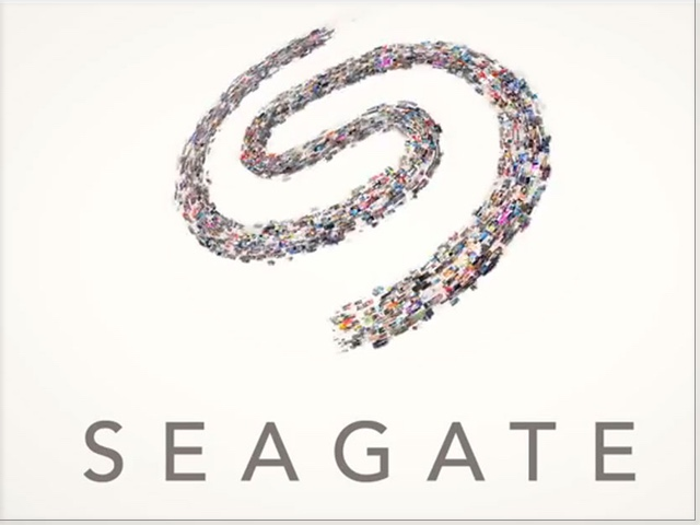 Tangible Security Researchers Notified and Assisted Seagate with Fixing Critical Device Vulnerabilities