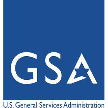 Government Services Administration